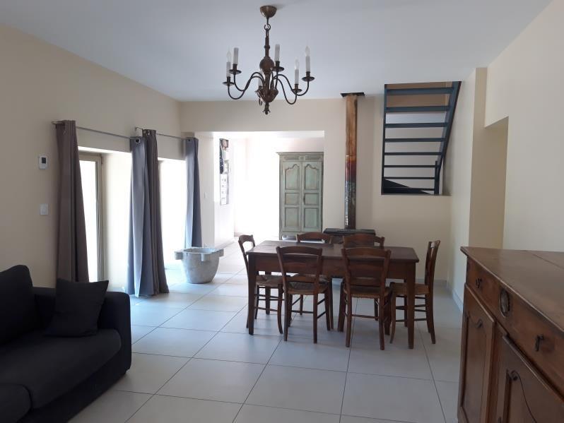 Vente maison / villa Chanaz 220000€ - Photo 2