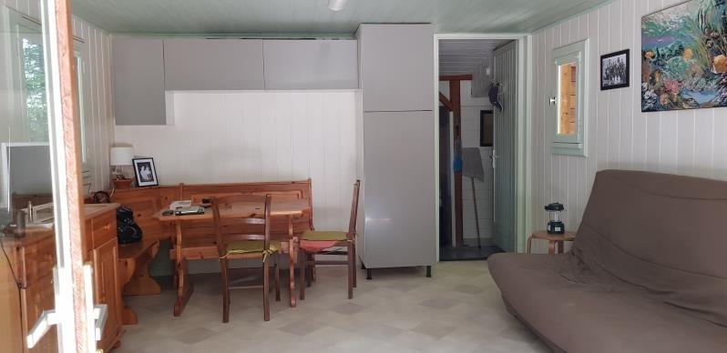 Sale house / villa Vendome 63900€ - Picture 2