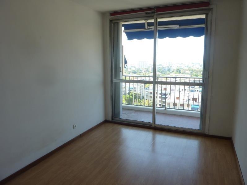 Location appartement Marseille 9ème 1000€ CC - Photo 4