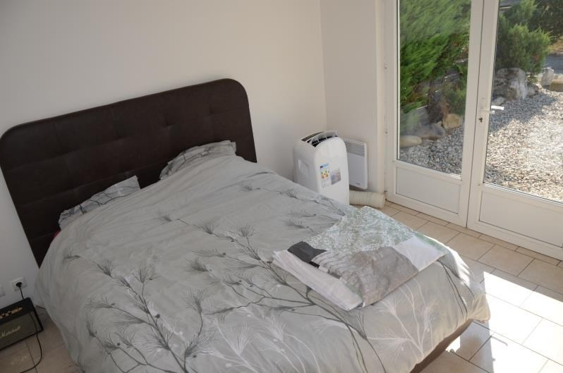 Sale apartment Ruoms 85 500€ - Picture 3