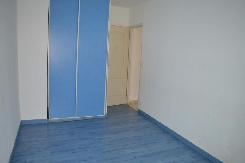 Sale apartment Nans les pins 88 000€ - Picture 8