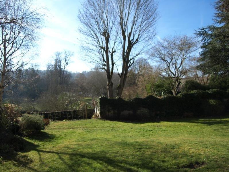 Vente de prestige maison / villa Montfort l amaury 1365000€ - Photo 4