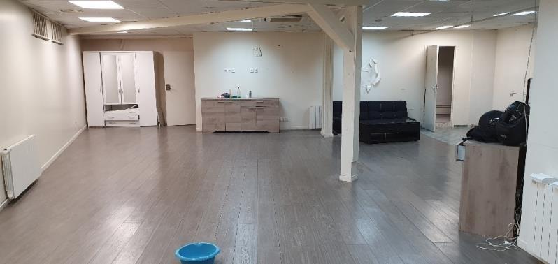 Sale empty room/storage Drancy 249000€ - Picture 2