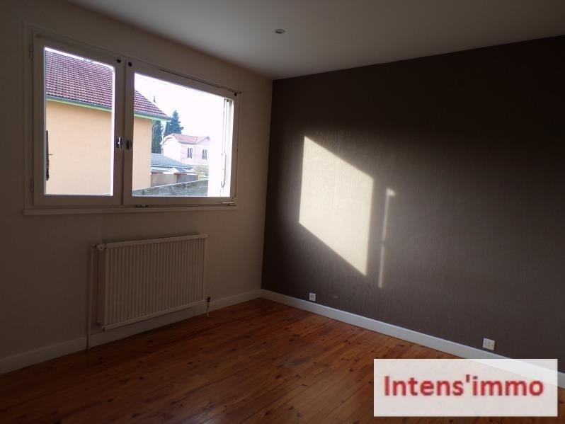 Sale apartment Romans sur isere 83000€ - Picture 6