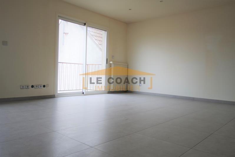 Vente maison / villa Montfermeil 235000€ - Photo 7