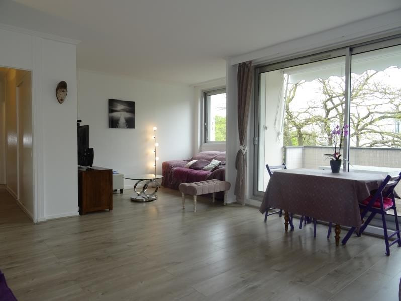 Sale apartment Marly le roi 249000€ - Picture 2