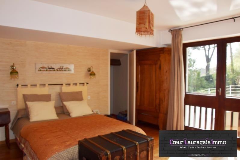 Vente maison / villa Quint (3 kms) 499200€ - Photo 4