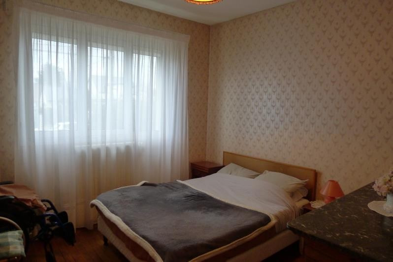 Sale house / villa Olivet 305000€ - Picture 9