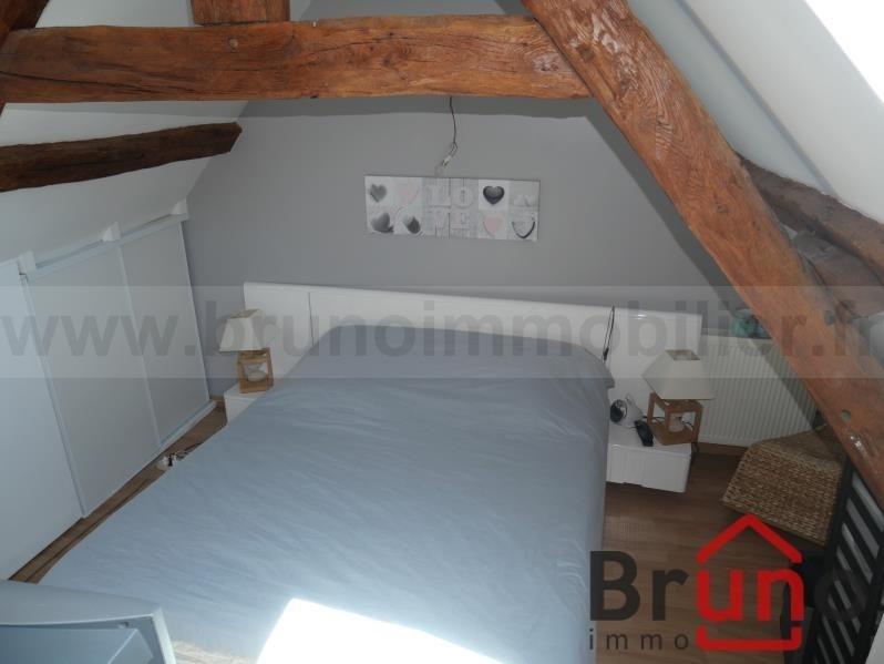 Verkoop  huis Vron 174900€ - Foto 10