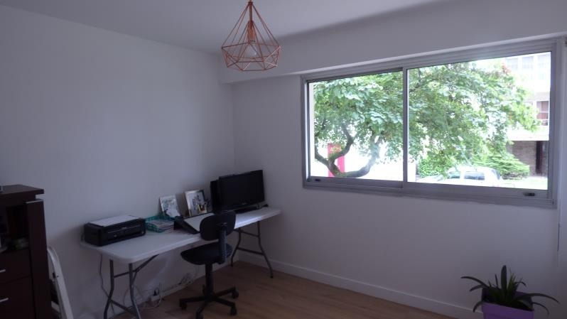 Vente appartement Nantes 307400€ - Photo 3