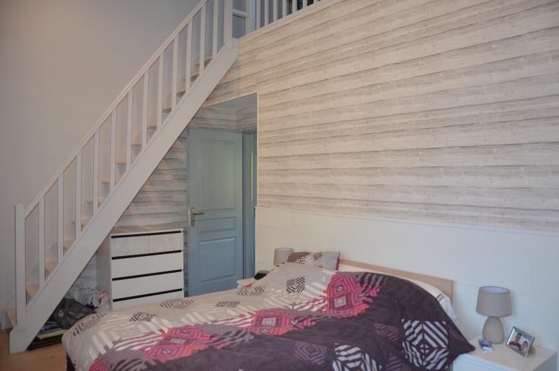 Sale house / villa Ruoms 295000€ - Picture 6