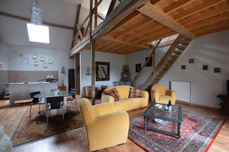 Vente de prestige maison / villa Sauveterre de bearn 750000€ - Photo 6