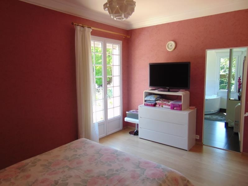 Vente maison / villa Cholet 366 800€ - Photo 5
