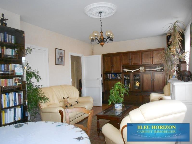 Vente maison / villa St hilaire de chaleons 294500€ - Photo 4