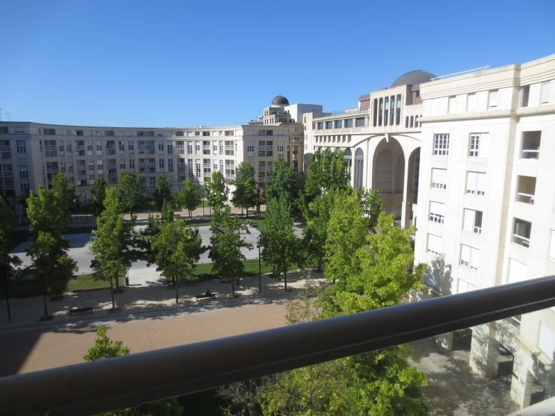 Vente appartement Montpellier 457 700€ - Photo 2