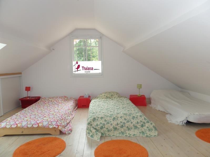 Sale house / villa St brevin l ocean 274000€ - Picture 6