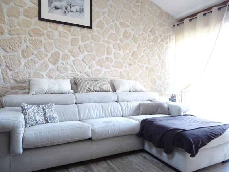 Immobile residenziali di prestigio casa La londe les maures 654000€ - Fotografia 4