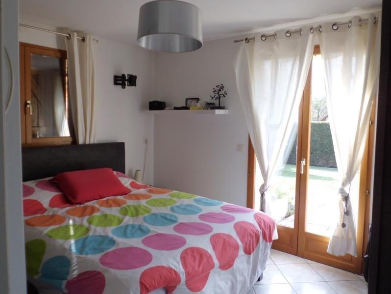 Rental house / villa Les marches 1329€ CC - Picture 8