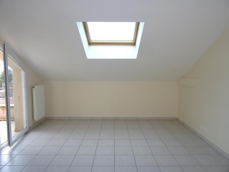 Location appartement Riorges 480€ CC - Photo 2