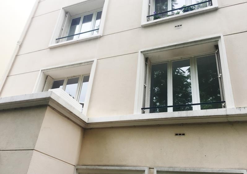 Vente appartement Puteaux 520000€ - Photo 6
