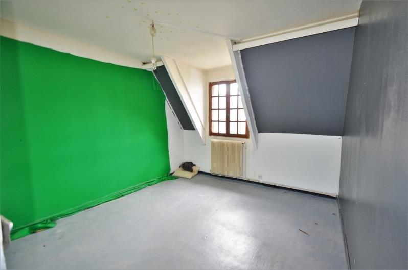 Vente maison / villa Houilles 339000€ - Photo 6