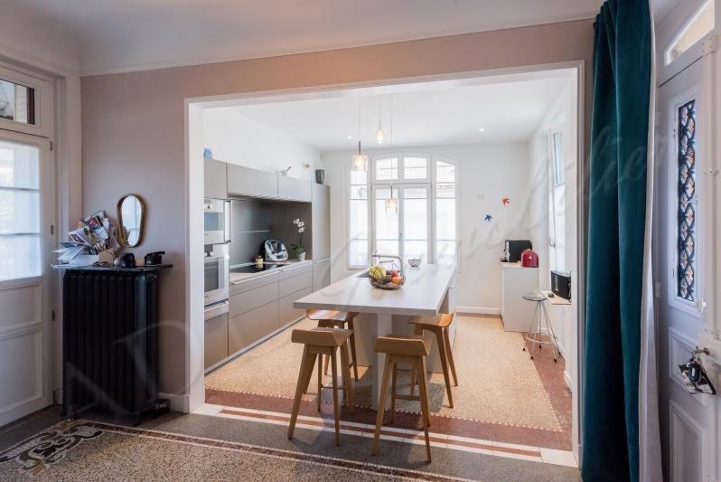 Vente de prestige maison / villa Chantilly 785000€ - Photo 5