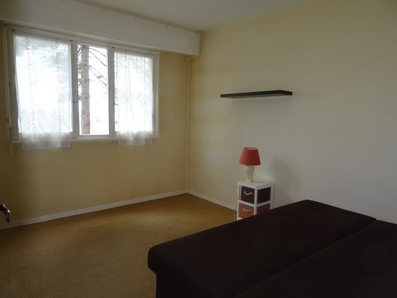 Sale apartment Marly le roi 329 000€ - Picture 4