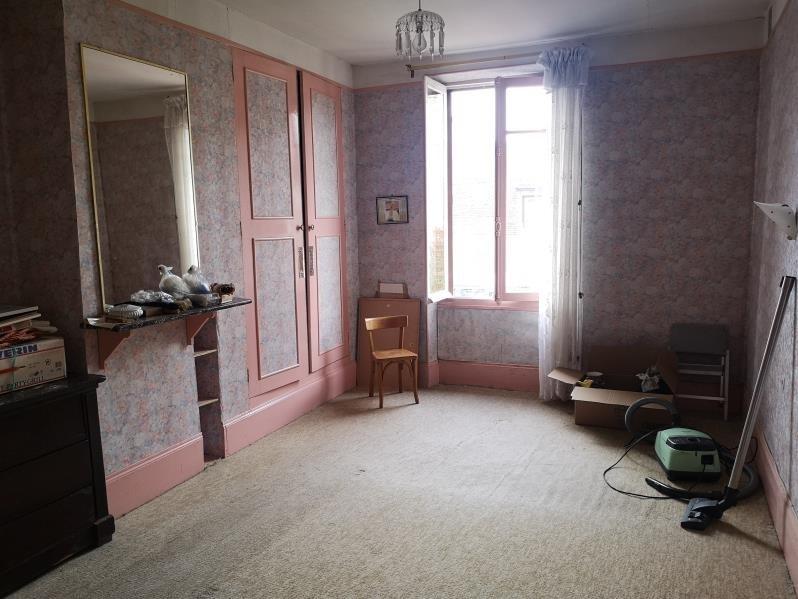 Vente maison / villa Cormeilles en vexin 258000€ - Photo 6