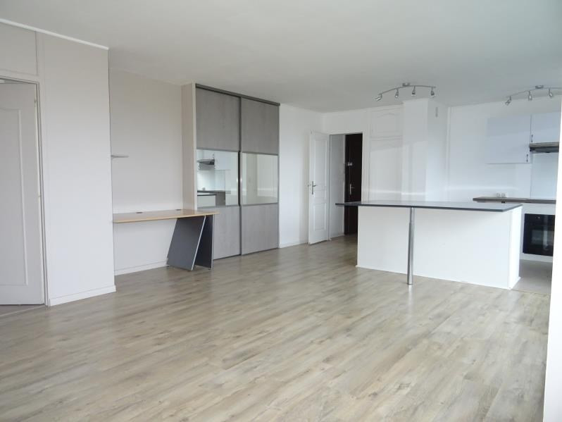 Vente appartement Marly le roi 173000€ - Photo 2