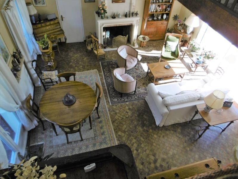 Revenda casa Elancourt 449000€ - Fotografia 5