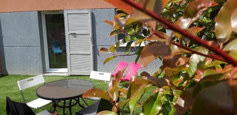 Vente appartement Fuveau 255000€ - Photo 4