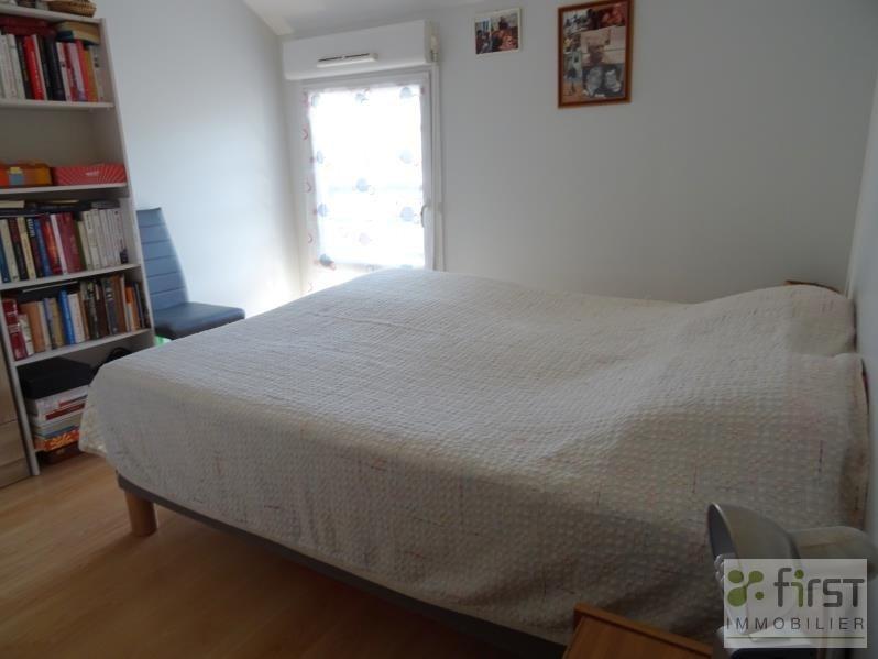 Sale apartment Annemasse 181000€ - Picture 5