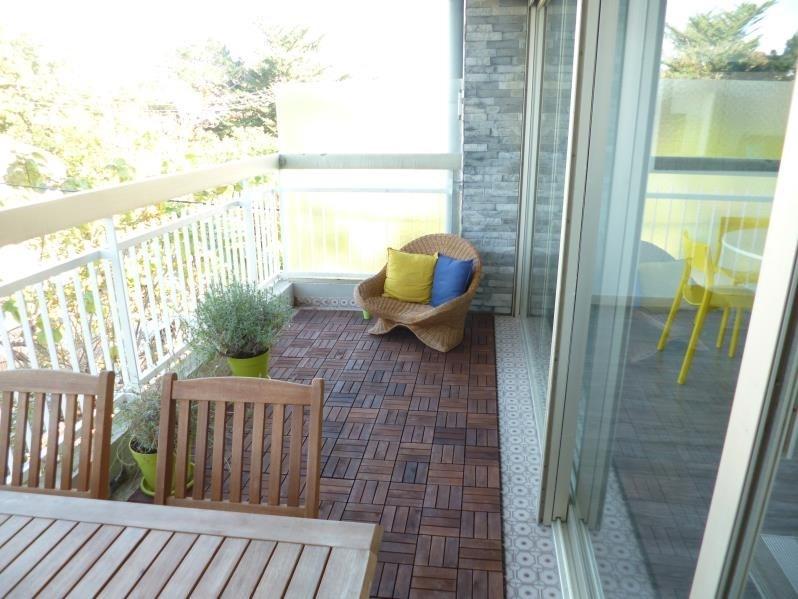 Vente appartement Arcachon 399000€ - Photo 6