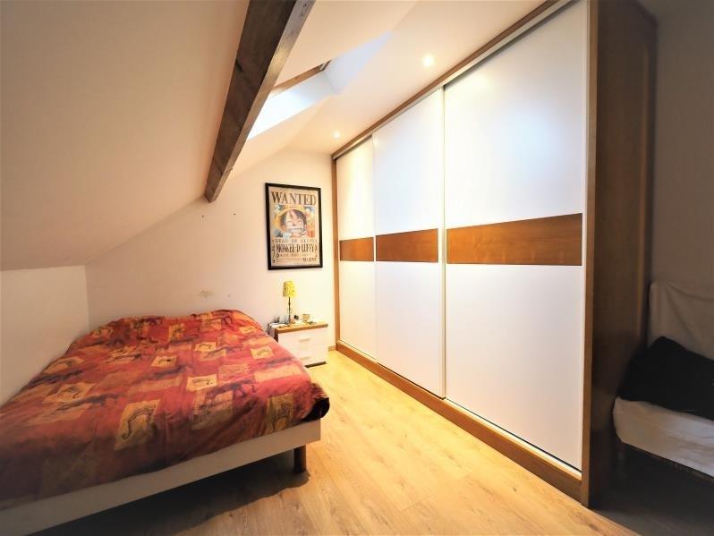 Sale house / villa Bois d'arcy 374000€ - Picture 6