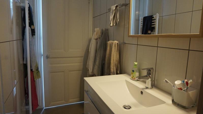 Vente appartement Vienne 250000€ - Photo 10