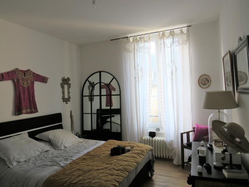 Sale apartment St brieuc 131875€ - Picture 2