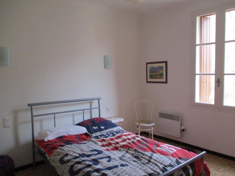 Rental apartment Salon de provence 570€ CC - Picture 4