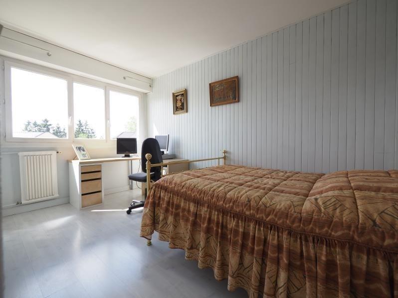 Vente appartement Bois d'arcy 235000€ - Photo 6