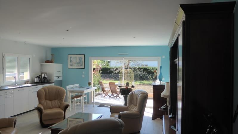 Location maison / villa Royan 927€ CC - Photo 3