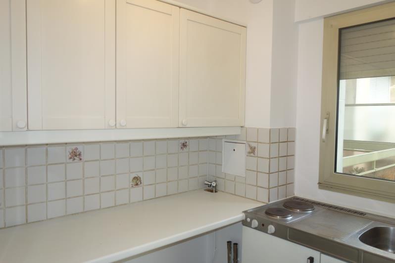 Vente appartement Le perreux sur marne 169000€ - Photo 3