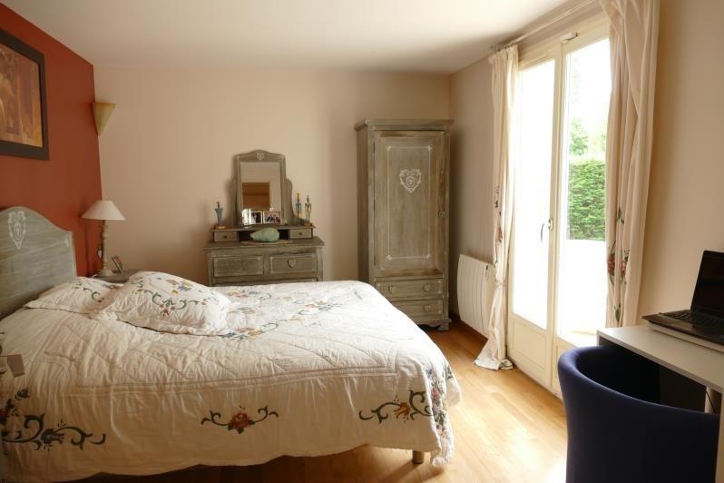 Sale house / villa Verrieres le buisson 785000€ - Picture 6