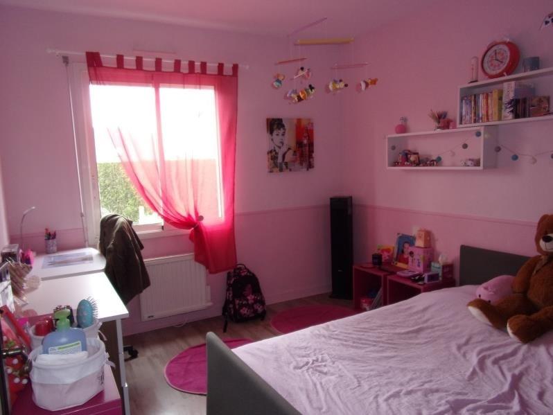 Vente maison / villa Vitre 261250€ - Photo 10