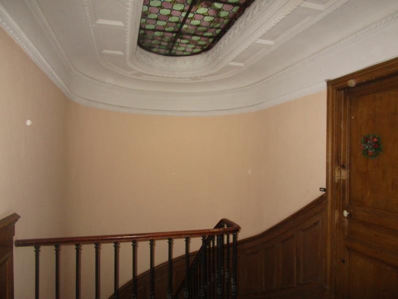 Sale apartment Carcassonne 85000€ - Picture 9