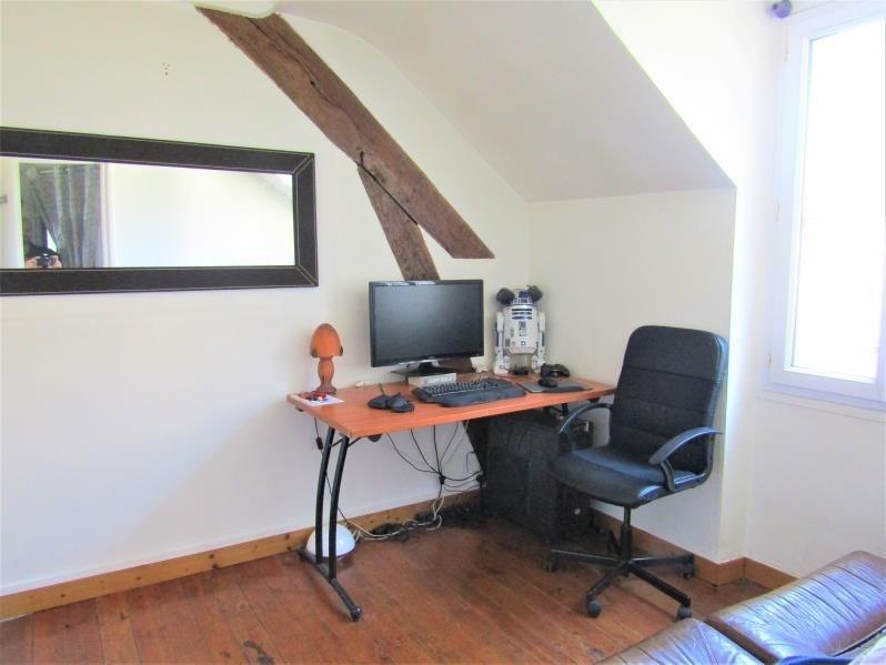 Venta  apartamento Maisons-laffitte 239000€ - Fotografía 6