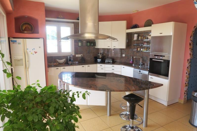 Vente de prestige maison / villa Royan 599900€ - Photo 4