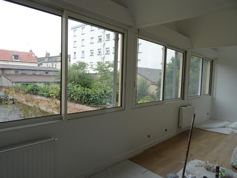 Vente appartement Moulins 158000€ - Photo 4