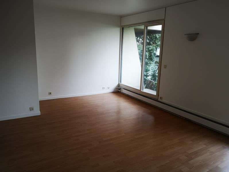 Affitto appartamento Villennes sur seine 700€ CC - Fotografia 2