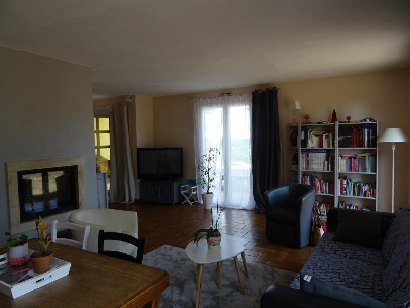 Vente maison / villa Villeneuve sur allier 147000€ - Photo 5