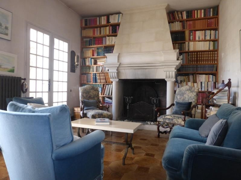 Deluxe sale house / villa St trojan les bains 569250€ - Picture 6
