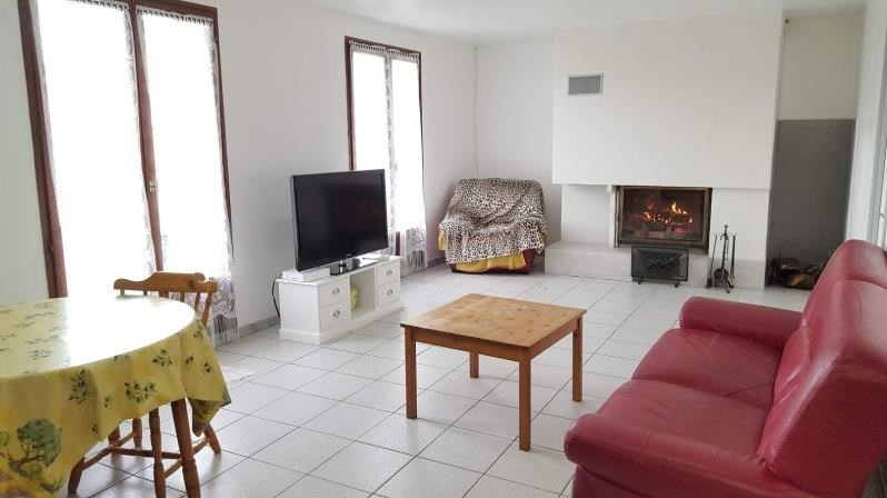 Vente maison / villa Beauvais 225000€ - Photo 2